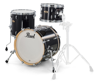 "Pearl Session Studio Select 18"" #103"