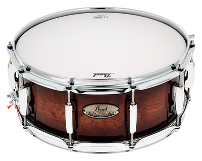 """Pearl 14""""x5,5"""" Session St. S B-Stock"""