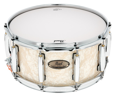 """Pearl 14""""x6,5"""" Session St. S B-Stock"""