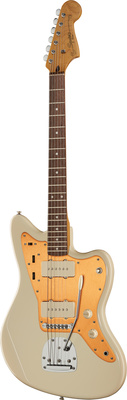 Fender SQ J.Mascis Jazzmaster 2018