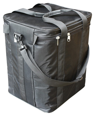 Acus One for Bass Bag