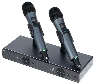 Sennheiser XSW 1-835 Dual A-Band  B-Stock