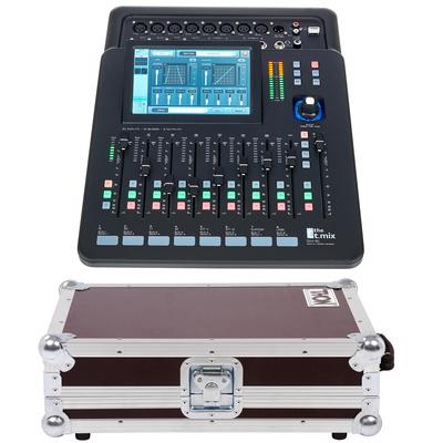 the t.mix DM 20 Bundle