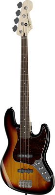 Fender SQ VM Jazz 3CSB IL