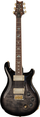 PRS DGT Wood Library HB