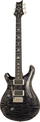 PRS Custom 24 GB LTD 10 Top LH