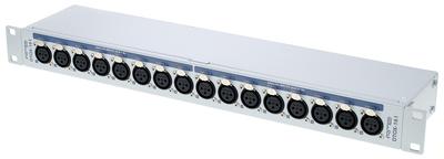 RME DTOX-16 I B-Stock