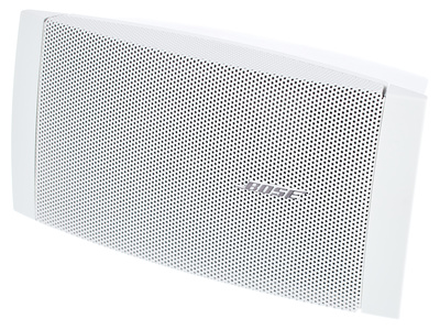 Bose FreeSpace DS 16 SE whi B-Stock