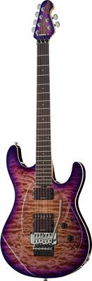 Music Man Steve Morse Y2D Quilt PS Floyd