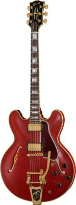 Gibson ES-355 VOS Bigsby 60s CH 2018