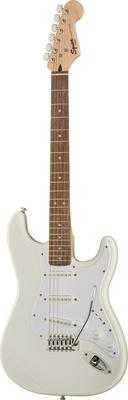 Fender Squier Bullet Strat IL AW