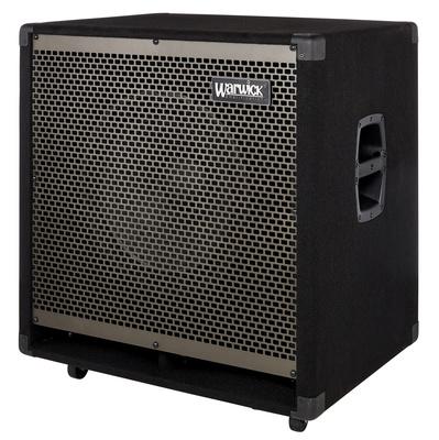 Warwick WCA 115-4 W B-Stock