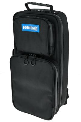 Pedaltrain Soft Case Metro 16/20/ B-Stock