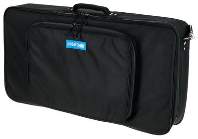 Pedaltrain Soft Case Classic Pro, B-Stock