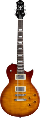Prestige Guitars Classic SB