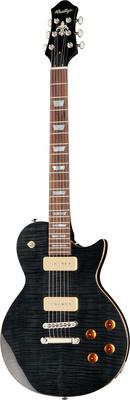 Prestige Guitars Classic TBK P90