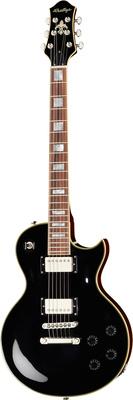 Prestige Guitars Heritage Standard BK
