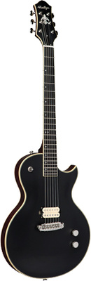 Prestige Guitars Heritage Custom Troubadour RS