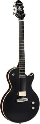 Prestige Guitars Heritage Custom Troubadour RS
