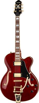 Prestige Guitars Musician Pro TR