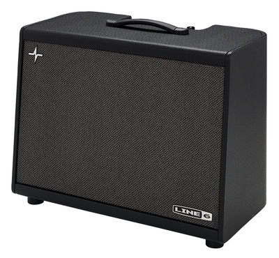 Line6 Power Cab Plus B-Stock
