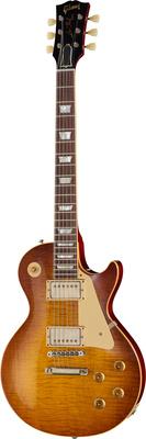 Gibson LP Standard 59 IT VOS