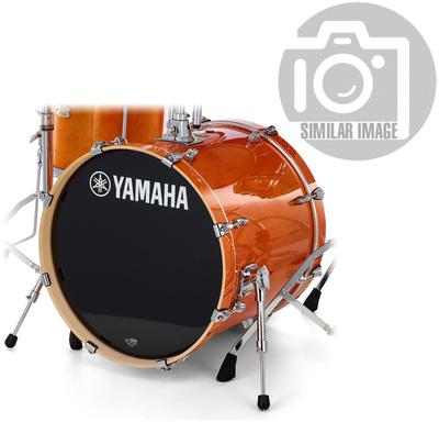 "Yamaha Stage Custom 20""x17"" BD -HA"