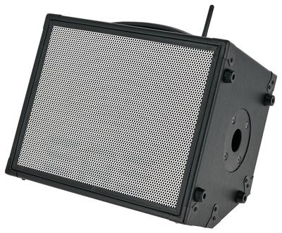 Elite Acoustics M2-6 Acoustic Amplifie B-Stock