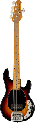 Music Man Stingray 5 Classic MN VSB