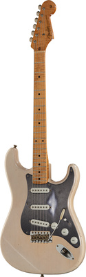 Fender 1959 Relic Strat Dirty WB MBDW