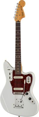 Fender SQ VM Jaguar OWT IL