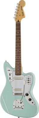 Fender SQ Vintage Mod Jaguar SG IL