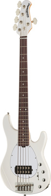Music Man Sterling 5 H RW WH MH