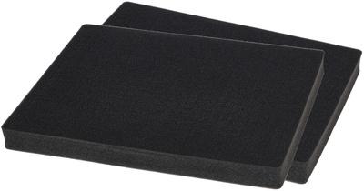 Flyht Pro Foam Inlay WP Safe Box 2