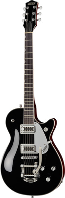 Gretsch G5230T Electromatic Jet FT BLK