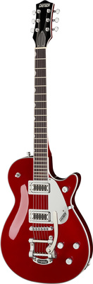 Gretsch G5230T Electromatic Jet FT FBR