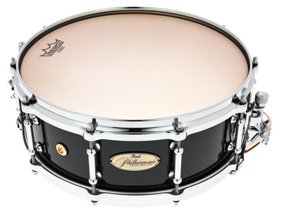 Pearl PHM-1450 #103