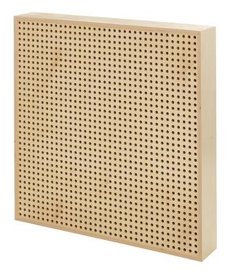 the t.akustik Spektrum P816 Absorber B-Stock