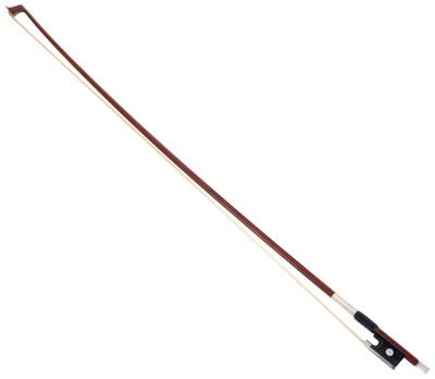 Penzel Violin Bow Classic 4/4