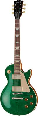Gibson LP Standard CS Modern TG
