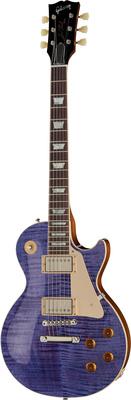 Gibson LP Standard CS Modern TP
