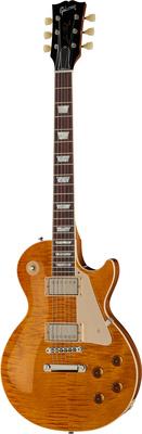 Gibson LP Standard CS Modern TA