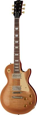 Gibson LP Standard Figured CB