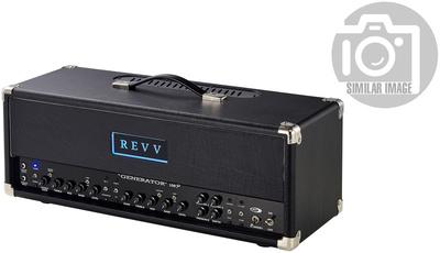 Revv Generator 100P