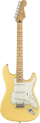 Fender Player Series Strat MN B-Stock