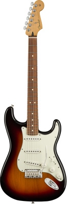 Fender Player Series Strat PF B-Stock