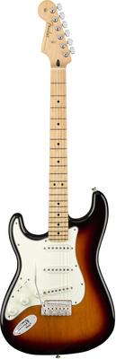 Fender Player Series Strat MN B-Stock