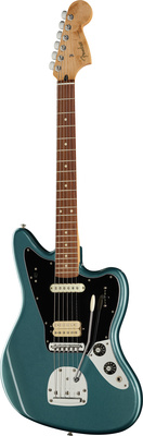 Fender Player Series Jaguar PF TPL
