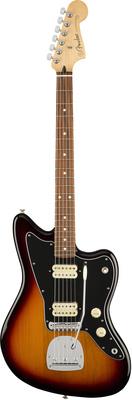Fender Player Series Jazzmast B-Stock