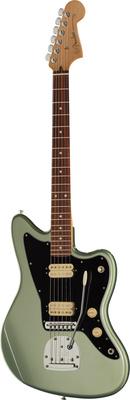 Fender Player Series Jazzmaster PFSGM